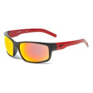 GILDA: Arnette glasses mini sun swinger